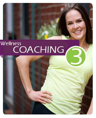 (3) Coaching